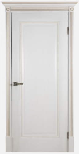 Двери шпонированные Верда от Вист