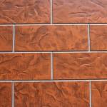 Стеновые панели 1016 ST дуб массив (кирпичики) от ESSE