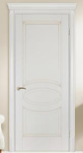 Двери шпонированные Барселона от RuLes