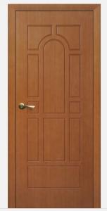 Двери шпонированные Бастион от Вист