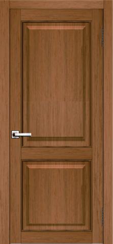 Двери шпонированные Генуя 2 от Мебель Массив