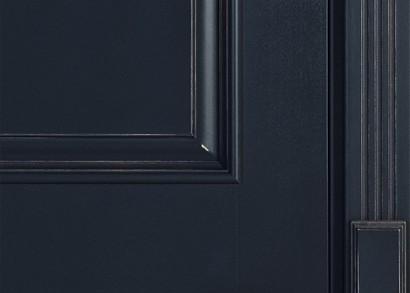Двери шпонированные Классика серия Флоренция 1 от Мастер-Вуд