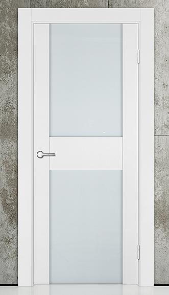 Двери шпонированные Импреза от RuLes