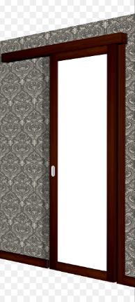 Раздвижные перегородки Раздвижная перегородка 1 от Мебель Массив