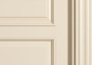 Двери шпонированные Классика серия Флоренция 4 от Мастер-Вуд