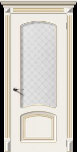 Двери МДФ Ария от DEMFA