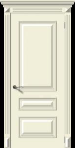 Двери МДФ Багет 3 от DEMFA