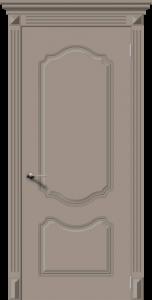 Двери МДФ Фолк от DEMFA