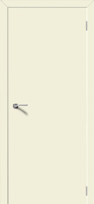 Двери МДФ Моно от DEMFA