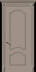 Двери МДФ Сюита от DEMFA