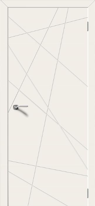 Двери МДФ Вектор от DEMFA