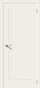 Двери МДФ Зодиак от DEMFA