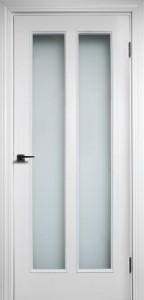 Двери МДФ Нордика 136-СО от ДЕРА