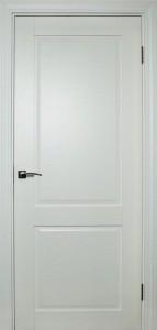 Двери МДФ Нордика 140-ГЛ от ДЕРА