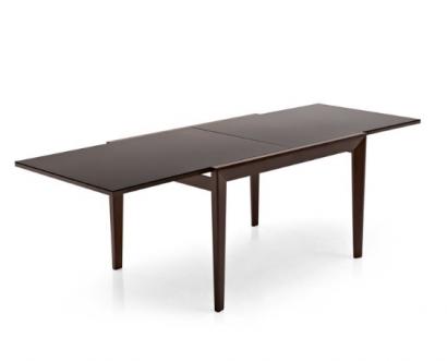 Столы ABACO CB/4758-V 120 от Calligaris