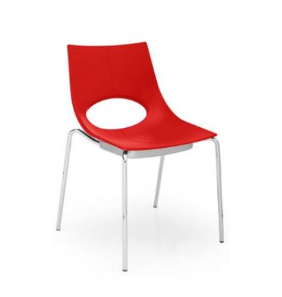 Мебель из Италии CONGRESS CB/1246 от Calligaris