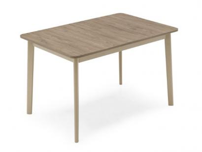 Столы DINE CB/4094-Q 90 от Calligaris