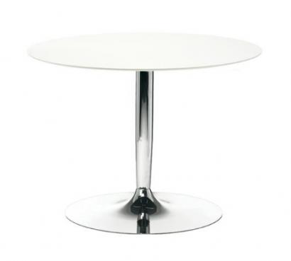 Столы PLANET CB/4005-S от Calligaris
