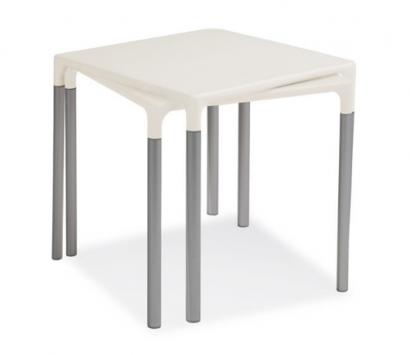 Столы POP CB/4713 от Calligaris