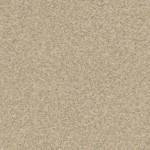 Линолеум и винил Линолеум NEVADA 9002 от JUTEKS