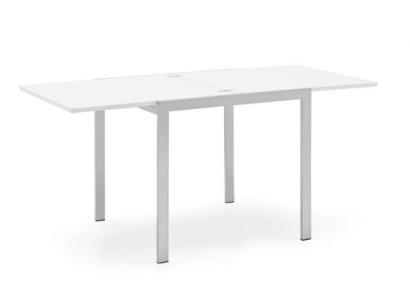 Столы ALADINO CB/4742-LB 80 от Calligaris