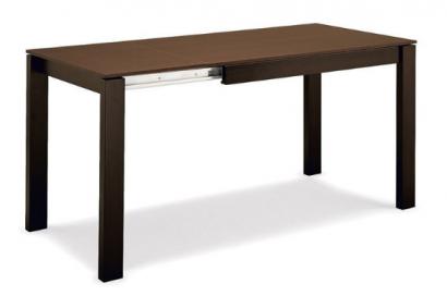 Столы BARON CB/4010-LL 130 от Calligaris