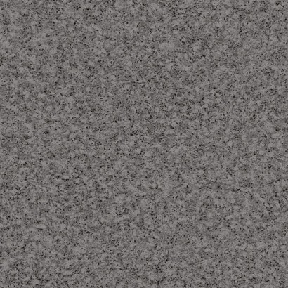 Линолеум и винил Линолеум NEVADA 990D от JUTEKS