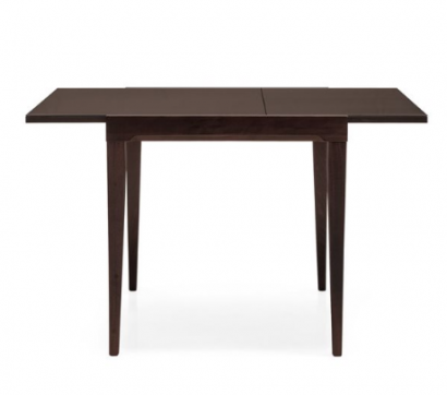 Столы FLY TABLE CB/4702-HV 90 от Calligaris