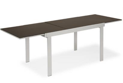 Столы MATRIX CB/4707 от Calligaris