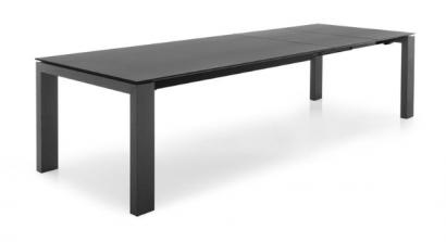 Столы SIGMA XL CB/4069-XLL 180 от Calligaris