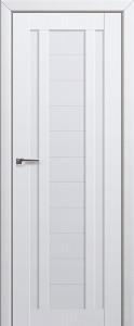 Двери экошпон 14U АЛЯСКА от Топ-Комплект