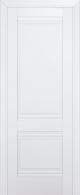 Двери экошпон 1U АЛЯСКА от Топ-Комплект