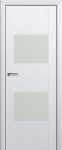 Двери экошпон 21U АЛЯСКА от Топ-Комплект