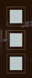 Двери экошпон 97L ТЕРРА от Топ-Комплект