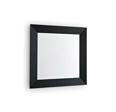 Зеркала Double CS/516 P от Calligaris