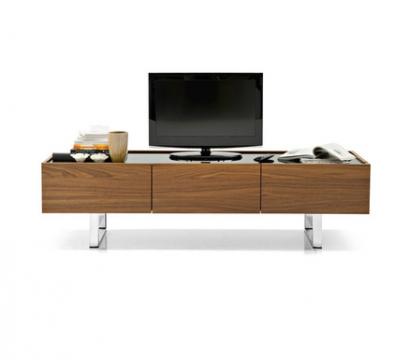 Мебель под TV Horizon CS/6017 3A от Calligaris