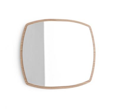 Зеркала Match CS/5087 P от Calligaris