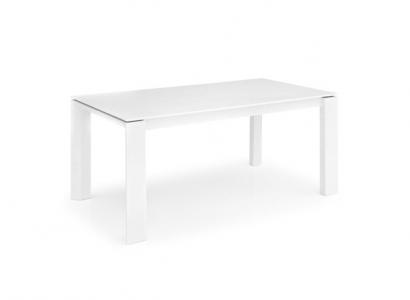 Столы Omnia Wood CS/4058 LL 160 от Calligaris