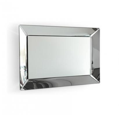 Зеркала Pleasure CS/5075 P от Calligaris