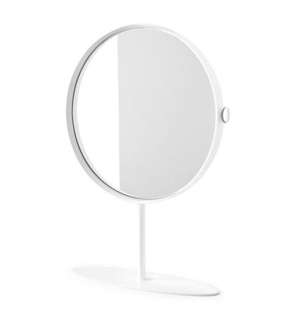 Зеркала Kioo CS/5091 от Calligaris