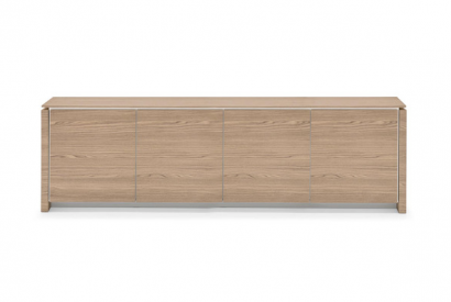 Буфеты, витрины Mag Wood CS/6029 7L от Calligaris