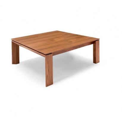 Столы Omnia CS/5072 LQ от Calligaris