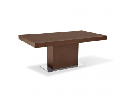 Столы Park CS/4039-FRW от Calligaris