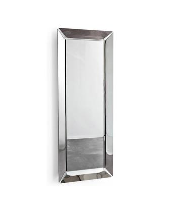 Зеркала Pleasure CS/5075 G от Calligaris