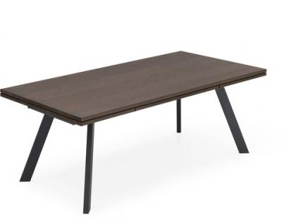 Столы Ponente CS/4098 XR от Calligaris