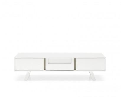 Мебель под TV Secret CS/6053 6 от Calligaris