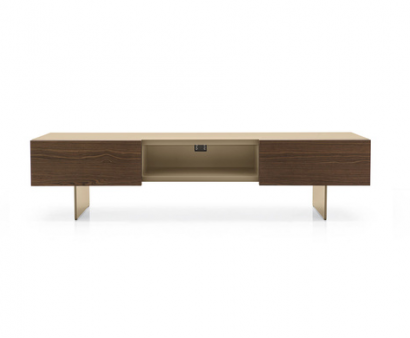 Мебель под TV Sipario CS/6050 4 от Calligaris
