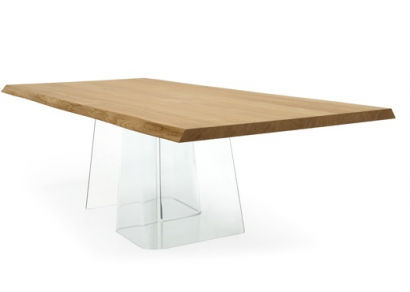 Столы Volo CS/4101-R 250 от Calligaris