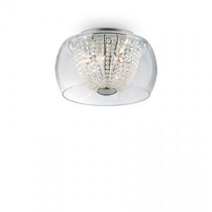 Освещение Светильник потолочный AUDI-61 PL6 от IDEAL-LUX