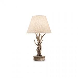 Освещение Настольная лампа CHALET TL1 от IDEAL-LUX